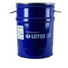Смазка пластичная Lotos GREASE UNILIT LT-4 EP00 (20л)