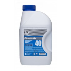 Тосол SPUTNIK А-40 -30°C (1л)