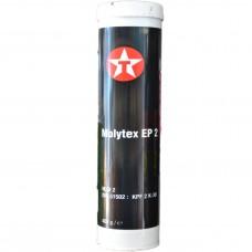Смазка пластичная MOLYTEX EP2 (0.4л)