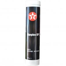 Смазка пластичная STARPLEX EP2 (400мл)
