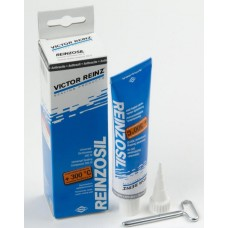 Герметик прокладки VICTOR REINZ Reinzosil 300°С (70мл)