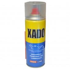 Смазка многофункциональная проникающая XADO (140мл)