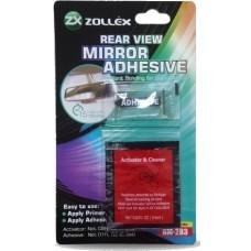 Клей Zollex для зеркала заднего вида (RM-283) (0,6мл)