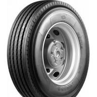 Грузовая шина CHENGSHAN 148/145M CST-115A (275/70R22.5 18PR)