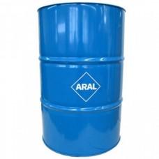 Автомобильное моторное масло Aral High Tronic 5W-40 1л на розлив