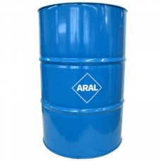 Автомобильное моторное масло Aral Turboral 10W-40 1л на розлив