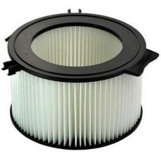 Салонный фильтр Denckermann M110009