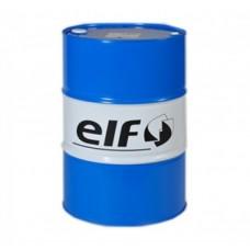 Автомобильное моторное масло Elf Evolution 900 NF 5W-40 1л на розлив
