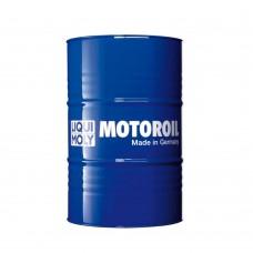 Автомобильное моторное масло Liqui Moly Top Tec 4100 5W-40 1л на розлив