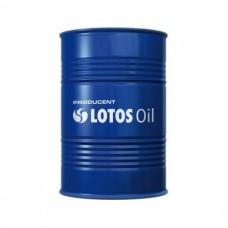 Автомобильное моторное масло Lotos SEMISYNTETIC 10W-40 200л