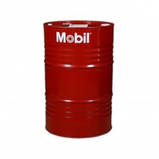 Автомобильное моторное масло MOBIL DELVAC MX EXTRA 10W-40 1л на розлив