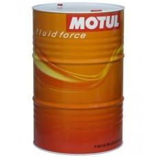 Автомобильное моторное масло MOTUL 6100 Synergie+ 10w-40 1л на розлив