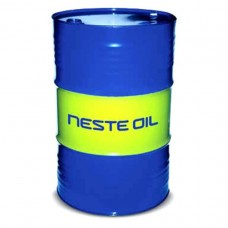 Автомобильное моторное масло Neste Turbo LXE 15W-40 1л