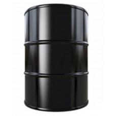 Индустриальное моторное масло OIL Formula М10ДМ 1л на розлив