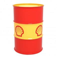 Автомобильное моторное масло Shell Helix Ultra 5W-30 1л на розлив