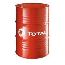 Автомобильное моторное масло Total Quartz INEO MC3 5W-30 1л на розлив