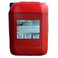 Масло гидравлическое Alpine UTTO Hytrans Fluid 10W-30 (20л)