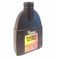 Масло моторное Bizol Diesel Protect 10W-40 (1л)