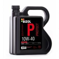 Масло моторное Bizol Diesel Protect 10W-40 (5л)
