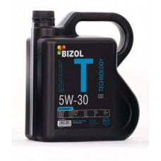 Масло моторное Bizol Technology 5W-30 (5л)