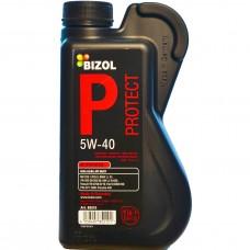 Масло моторное Bizol Protect 5W-40 (1л)