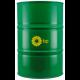 Масло моторное BP Visco 3000 10W-40 (200л)