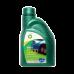Масло моторное BP Visco 5000  5W-40 (1л)
