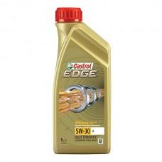 Масло моторное Castrol Edge 5W-30 (1л)