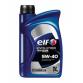 Масло моторное ELF evolution 900 SXR 5w-40 (1л)