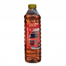 Масло моторное ГОСТстандарт М8В (1.5л)