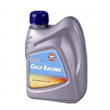 Масло моторное GULF RACING 5W-50 (1л)