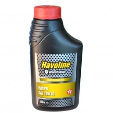 Масло моторное HAVOLINE EXTRA 10W-40 (1л)