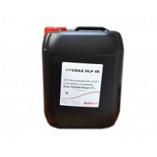 Масло гидравлическое Lotos HYDRAX HLP 46 (10л)