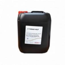 Масло гидравлическое Lotos HYDRAX HLP 32 (10л)