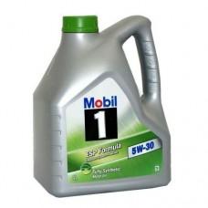Масло моторное Mobil 1 ESP FORMULA 5W-30 (4л)