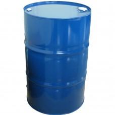 Масло моторное универсальное OIL Formula 10w40 SJ/CD (200л)