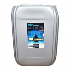 Масло моторное минеральное OIL Formula Diesel М10Г2К (20л)