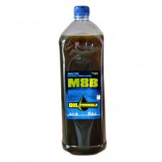 Масло моторное универсальное OIL Formula М8В (1.5л)