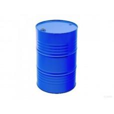 Масло гидравлическое Роснефть МГЕ-46В (200л)