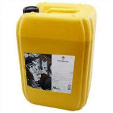 Масло гидравлическое Роснефть МГЕ-46В (20л)