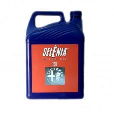 Масло моторное SELENIA 20K ALFA ROMEO 10W-40 (5л)
