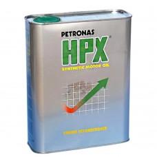 Масло моторное  SELENIA HPX 20W-50 (2л)