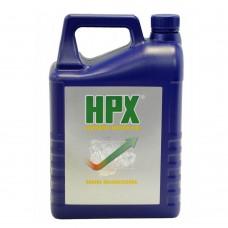 Масло моторное  SELENIA HPX 20W-50 (5л)