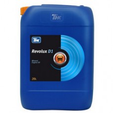 Масло моторное TНK Revolux D1 15W-40 (20л)