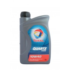 Масло моторное TOTAL QUARTZ 7000 10W-40 (1л)