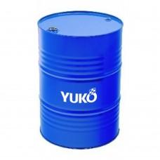 Масло гидравлическое YUKO ВМГЗ HV15 (200л)