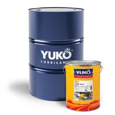 Масло гидравлическое YUKO HYDROL HM-46 (200л)