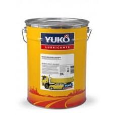 Масло моторное YUKO CLASSIC 15W-40 (20л)