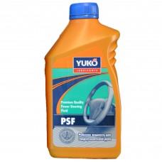 Жидкость ГУР Yuko PSF (1л)