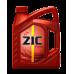 Масло промывочное ZIC FLUSHING (4л)
